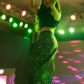miss-kerala-2014-photo-53