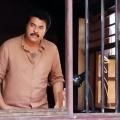 munnariyippu-malayalam-movie-stills1