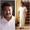 munnariyippu-malayalam-movie-stills10