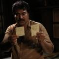 munnariyippu-malayalam-movie-stills11