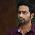 munnariyippu-malayalam-movie-stills12