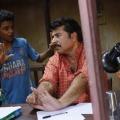 munnariyippu-malayalam-movie-stills13