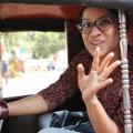 munnariyippu-malayalam-movie-stills14