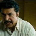 munnariyippu-malayalam-movie-stills16