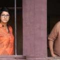 munnariyippu-malayalam-movie-stills3