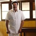 munnariyippu-malayalam-movie-stills4