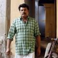 munnariyippu-malayalam-movie-stills6