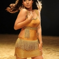 nayanthara-malayalam-actress-hot-stills11