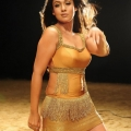 nayanthara-malayalam-actress-hot-stills17