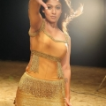 nayanthara-malayalam-actress-hot-stills2