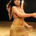 nayanthara-malayalam-actress-hot-stills20