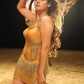 nayanthara-malayalam-actress-hot-stills21