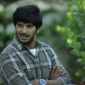 banglore-days-stills11