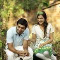 banglore-days-stills13