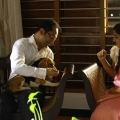 banglore-days-stills14