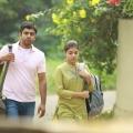 banglore-days-stills15