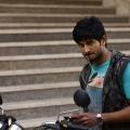 banglore-days-stills22