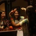 banglore-days-stills23