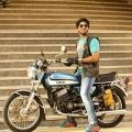 banglore-days-stills24