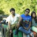 banglore-days-stills25