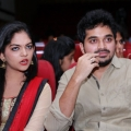 njaan-steve-lopez-audio-launch-stills-12