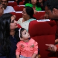 njaan-steve-lopez-audio-launch-stills-14