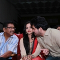 njaan-steve-lopez-audio-launch-stills-16