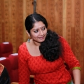 njaan-steve-lopez-audio-launch-stills-17