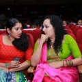 njaan-steve-lopez-audio-launch-stills-18