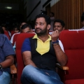 njaan-steve-lopez-audio-launch-stills-19