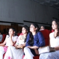 njaan-steve-lopez-audio-launch-stills-21