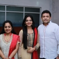njaan-steve-lopez-audio-launch-stills-6