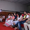 njaan-steve-lopez-audio-launch-stills-8