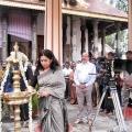 premam-malayalam-movie-pooja-stills-1