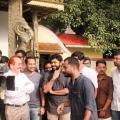 premam-malayalam-movie-pooja-stills-11