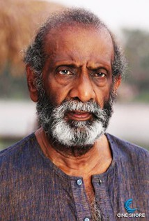 T.G. Ravi
