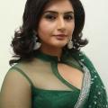 ragini-dwivedi-hot-cleavage-stills-4