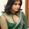 ragini-dwivedi-hot-cleavage-stills-5