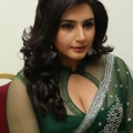 ragini-dwivedi-hot-cleavage-stills-6