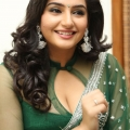 ragini-dwivedi-hot-cleavage-stills-8