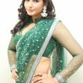 ragini-dwivedi-hot-stills-10
