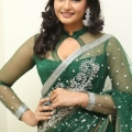 ragini-dwivedi-hot-stills-11