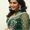 ragini-dwivedi-hot-stills-8