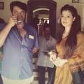 rajadhi-raja-malayalam-movie-stills2
