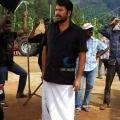 rajadhi-raja-malayalam-movie-stills3