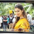 rajadhiraja-malayalam-movie-stills1