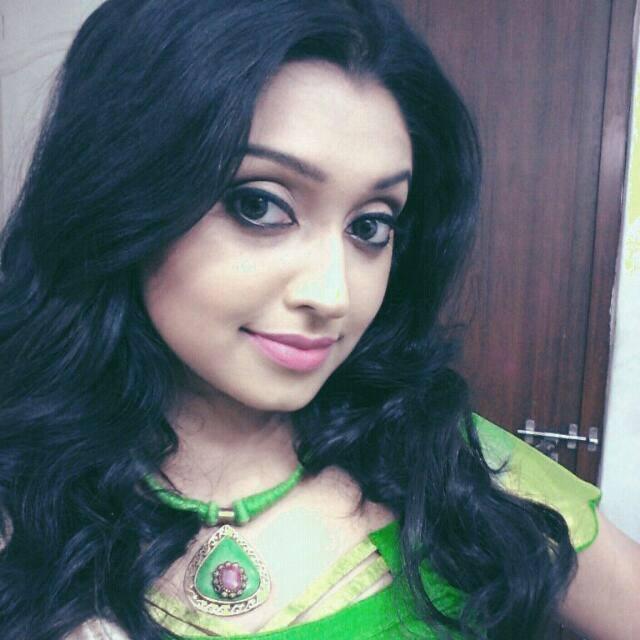 sija-rose-malayalam-actress-stills20