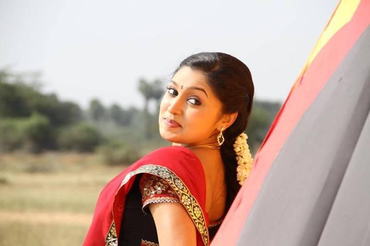 sija-rose-malayalam-actress-stills21