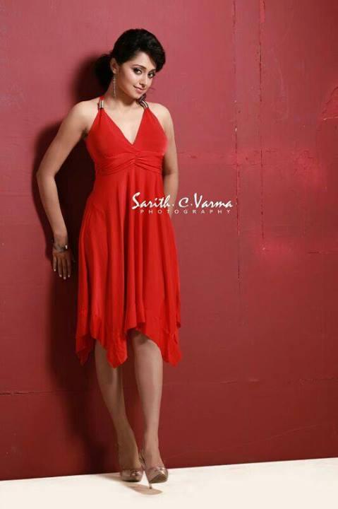 sija-rose-malayalam-actress-stills23