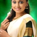sija-rose-malayalam-actress-stills16
